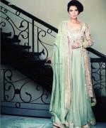 Ayesha-Somaya 2013 Bridal and Formal Wear Collection 005