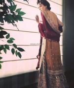 Ayesha-Somaya 2013 Bridal and Formal Wear Collection 006