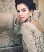 Ayesha-Somaya 2013 Bridal and Formal Wear Collection 007