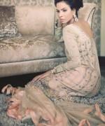 Ayesha-Somaya 2013 Bridal and Formal Wear Collection 008