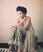 Ayesha-Somaya 2013 Bridal and Formal Wear Collection 009