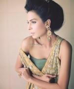 Ayesha-Somaya 2013 Bridal and Formal Wear Collection 010