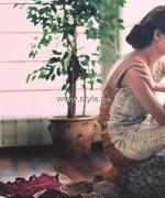 Ayesha-Somaya 2013 Bridal and Formal Wear Collection 011