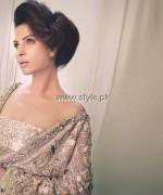 Ayesha-Somaya 2013 Bridal and Formal Wear Collection 012