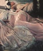 Ayesha-Somaya 2013 Bridal and Formal Wear Collection 013