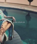 Ayesha-Somaya 2013 Bridal and Formal Wear Collection 014