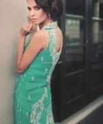 Ayesha-Somaya 2013 Bridal and Formal Wear Collection 015