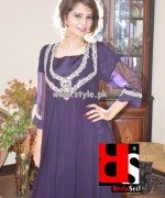 Beelaseef Mid Summer Collection 2013 For Girls 001