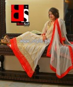 Beelaseef Mid Summer Collection 2013 For Girls 002