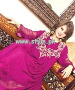 Beelaseef Mid Summer Collection 2013 For Girls 003