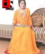 Beelaseef Mid Summer Collection 2013 For Girls 004