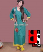 Beelaseef Mid Summer Collection 2013 For Women 005