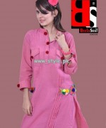 Beelaseef Mid Summer Collection 2013 For Women 008
