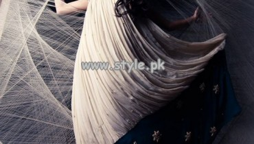 Black and White Couture Formal Dresses 2013 For Women 010