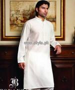 Bonanza Garments New Kurta Designs 2013 For Eid 001