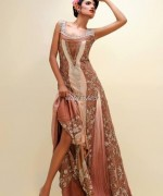 CARA Bridal Wear Collection 2013 for Women 002