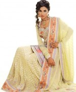 CARA Bridal Wear Collection 2013 for Women 003