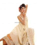 CARA Bridal Wear Collection 2013 for Women 007
