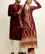 CARA Bridal Wear Collection 2013 for Women 009