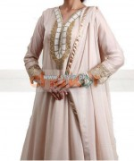 Chakor Eid Collection 2013 For Girls 001