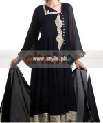 Chakor Eid Collection 2013 For Girls 002