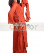 Chakor Eid Collection 2013 For Girls 003