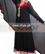 Chakor Eid Collection 2013 For Girls 004