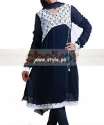 Chakor Eid Collection 2013 For Women 006