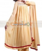 Chakor Eid Collection 2013 For Women 008