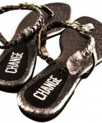 Change Eid Footwear Collection 2013 for Ladies 006