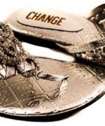 Change Eid Footwear Collection 2013 for Ladies 007