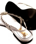 Change Eid Footwear Collection 2013 for Ladies 008