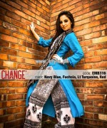 Change Mid Summer Collection 2013 For Girls 003