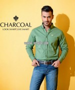 Charcoal Menswear Collection 2013 For Eid 006