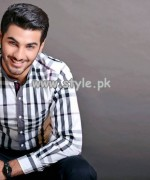 Charcoal Menswear Collection 2013 For Eid-Ul-Fitr 010