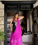 Cimyra Formal Wear Collection 2013 For Women 005