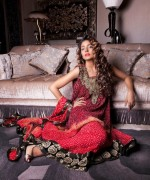 Cimyra Formal Wear Collection 2013 For Women 008