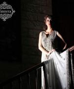 Cimyra Pret Wear Collection 2013 For Women 001