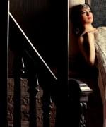 Cimyra Pret Wear Collection 2013 For Women 002