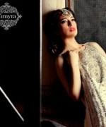 Cimyra Pret Wear Collection 2013 For Women 005