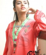 Coral Stitch Casual Wear Collection 2013 For Women 007