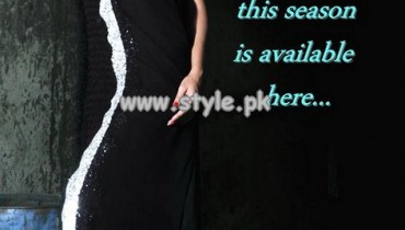 Cranberry Casual Wear Collection 2013 For Women 010