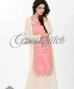 Cross Stitch Ready To Wear Collection 2013 For Women 006