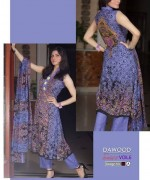 Dawood Swiss Voile Collection 2013 by Dawood Textiles 002