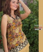 Dawood Swiss Voile Collection 2013 by Dawood Textiles 003