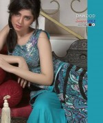 Dawood Swiss Voile Collection 2013 by Dawood Textiles 004