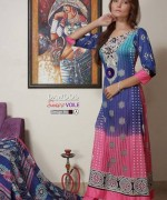 Dawood Swiss Voile Collection 2013 by Dawood Textiles 005