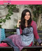 Dawood Swiss Voile Collection 2013 by Dawood Textiles 006
