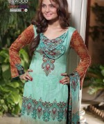 Dawood Swiss Voile Collection 2013 by Dawood Textiles 008