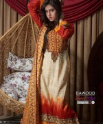 Dawood Swiss Voile Collection 2013 by Dawood Textiles 009